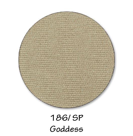 186- GODDESS[2].jpg