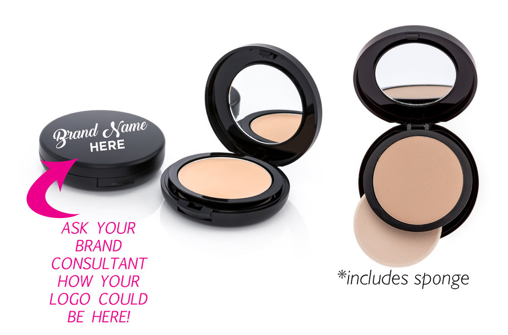 PROFINISH FOUNDATION PACKAGING OPTIONS.jpg