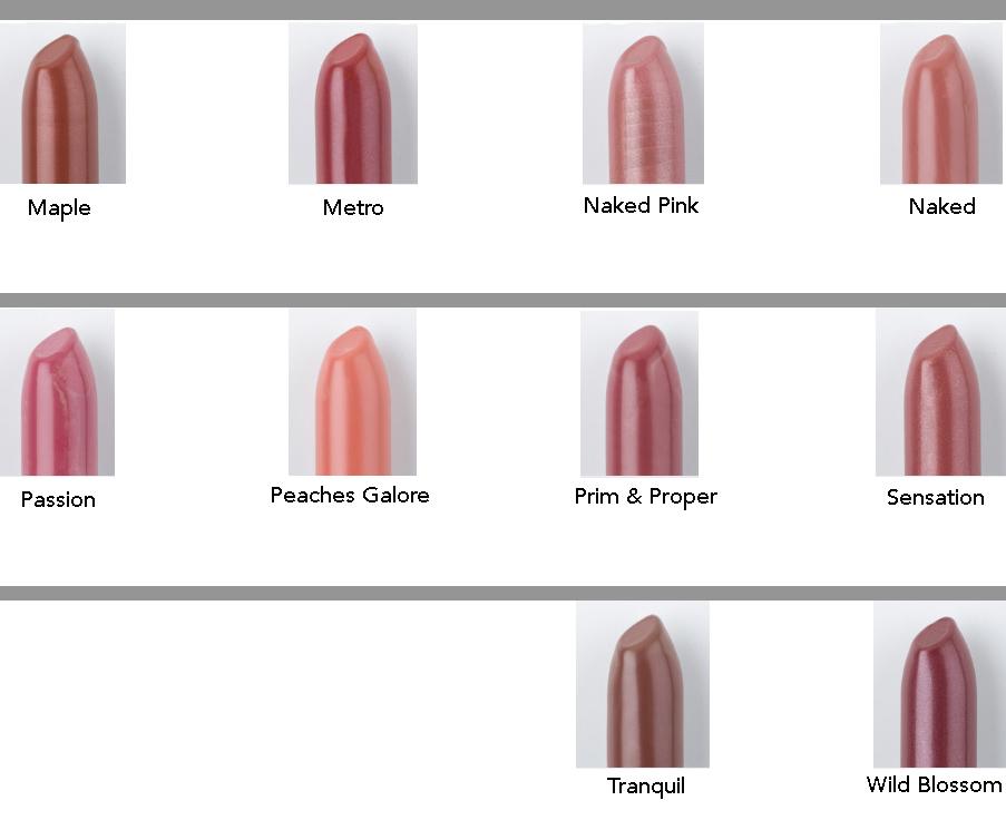 Mineral volume Lipstick Swatches 2 updated 2.12.jpg