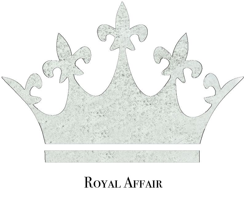 royal affair.jpg