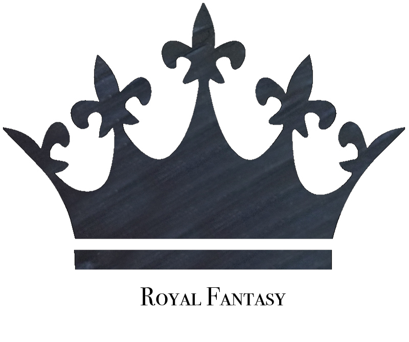 royal fantasy.jpg
