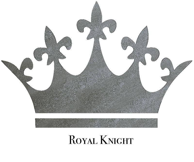 royal knight.jpg