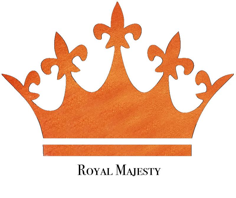 royal majesty.jpg