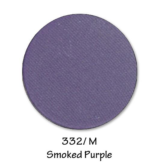 332-smoke purple.jpg