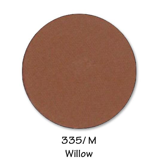 335 willow.jpg