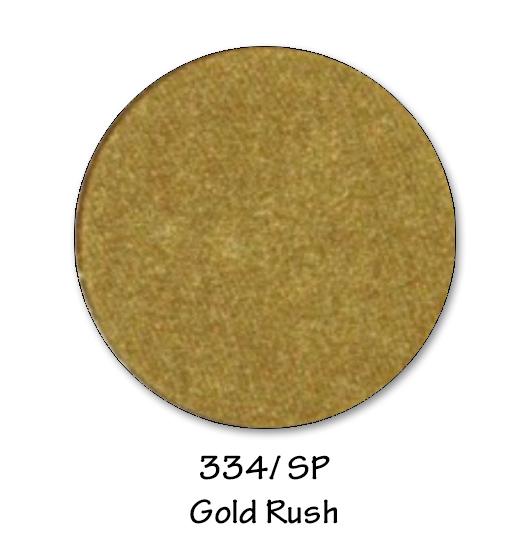 334-gold rush.jpg
