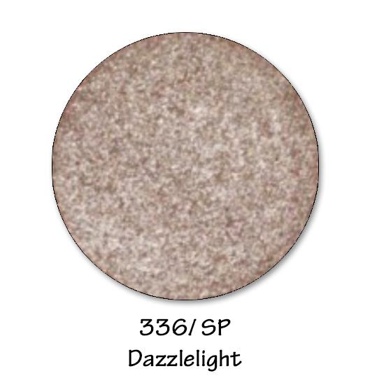 336-DAZZLELIGHT.jpg