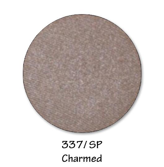 337-charmed.jpg