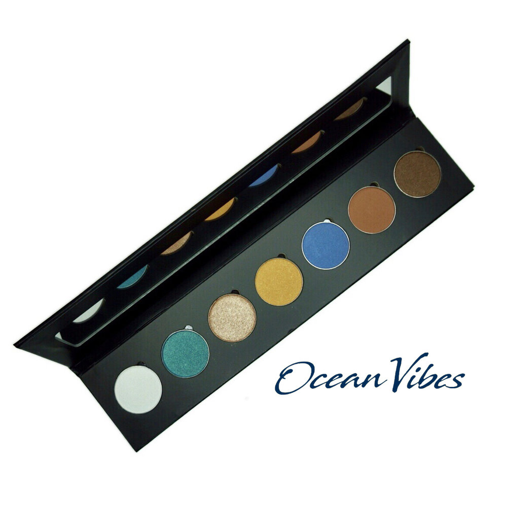 Ocean Vibes Printed Palette web.jpg