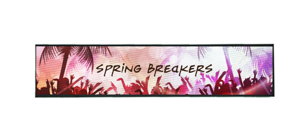 Spring Breakers Printed Palette.jpg