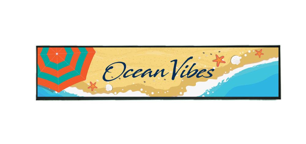 Ocean Vibes Printed Palette.jpg