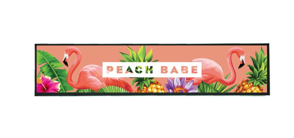 Peach Babe Printed Palette.jpg