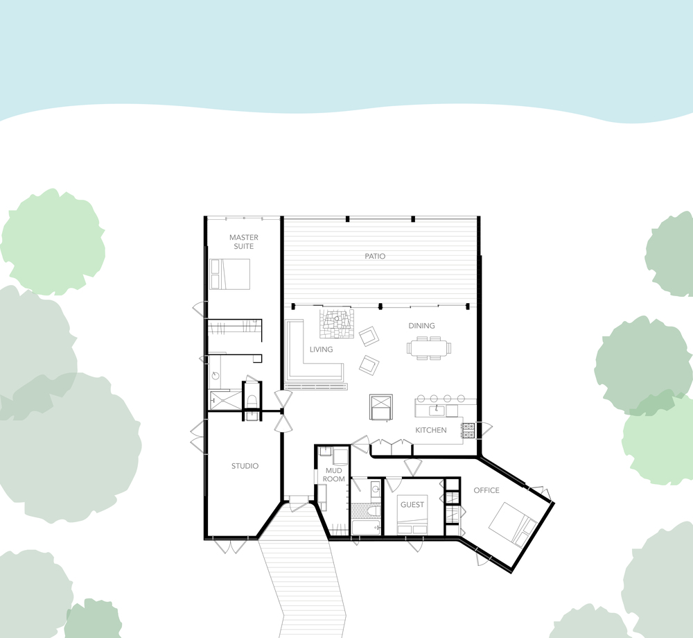 Floorplan Thumb-01.jpg