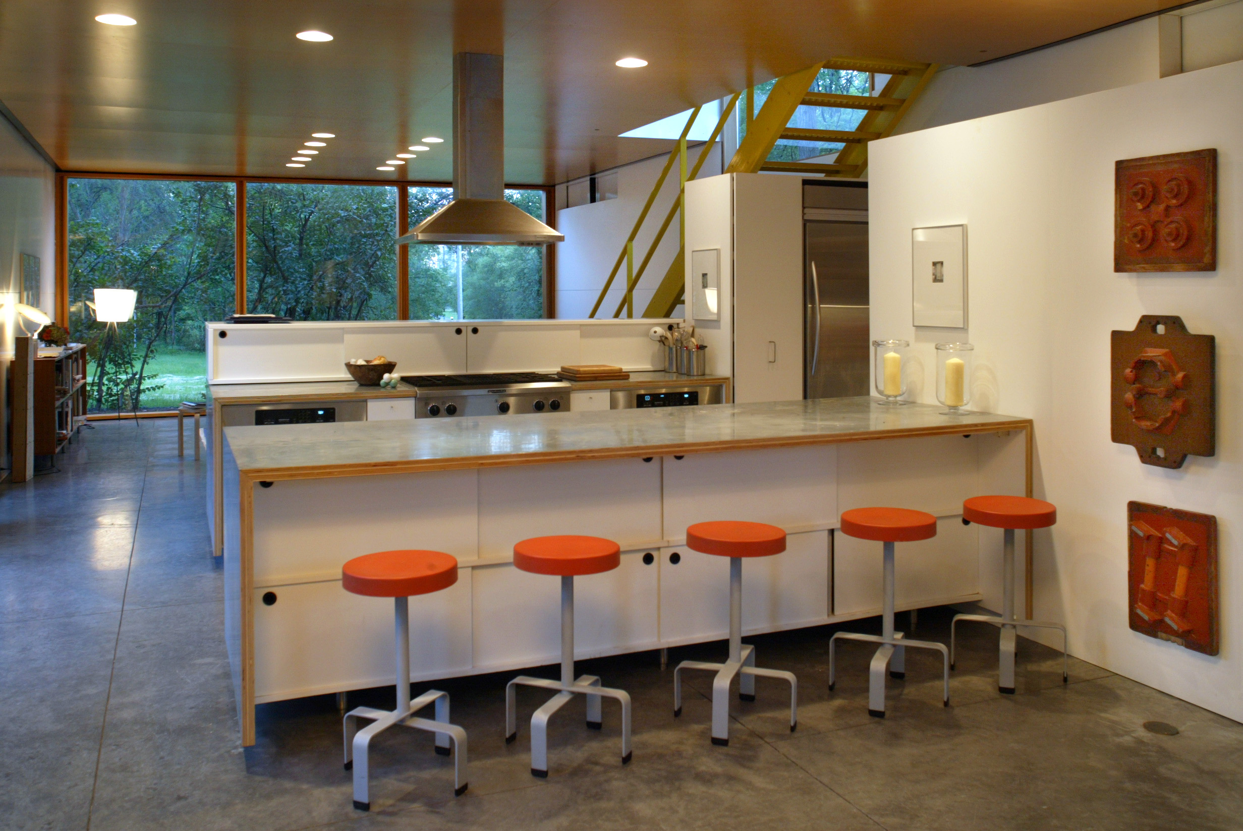 FP.Kitchen.JK 001.jpg