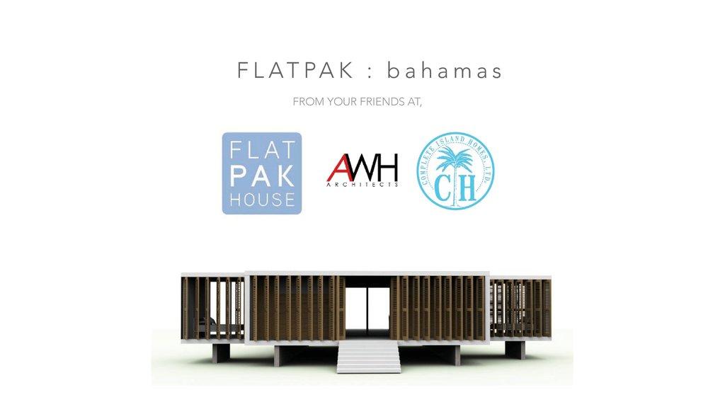 FLATPAK - bahamas  -page-034.jpg