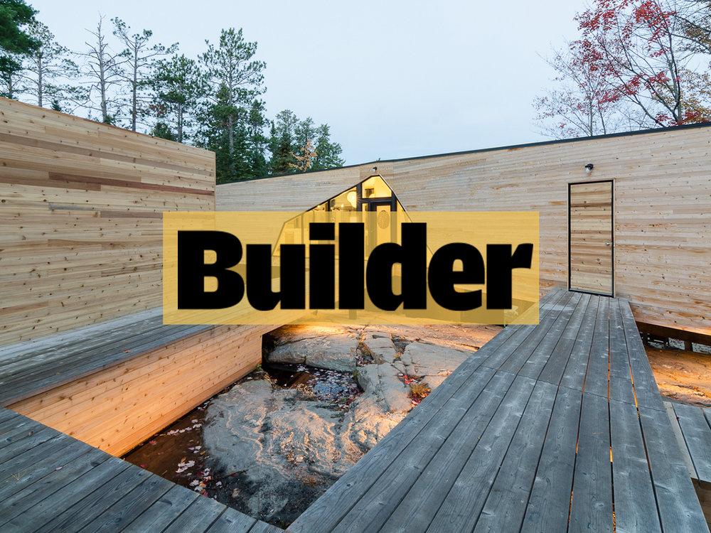 Builders Choice & Custom Home Design