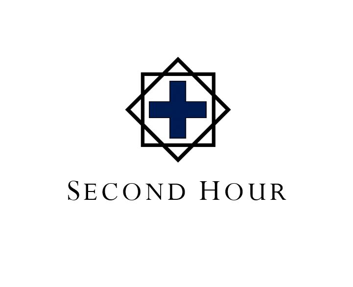www.secondhour.com.au