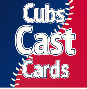 CubsCardsCast