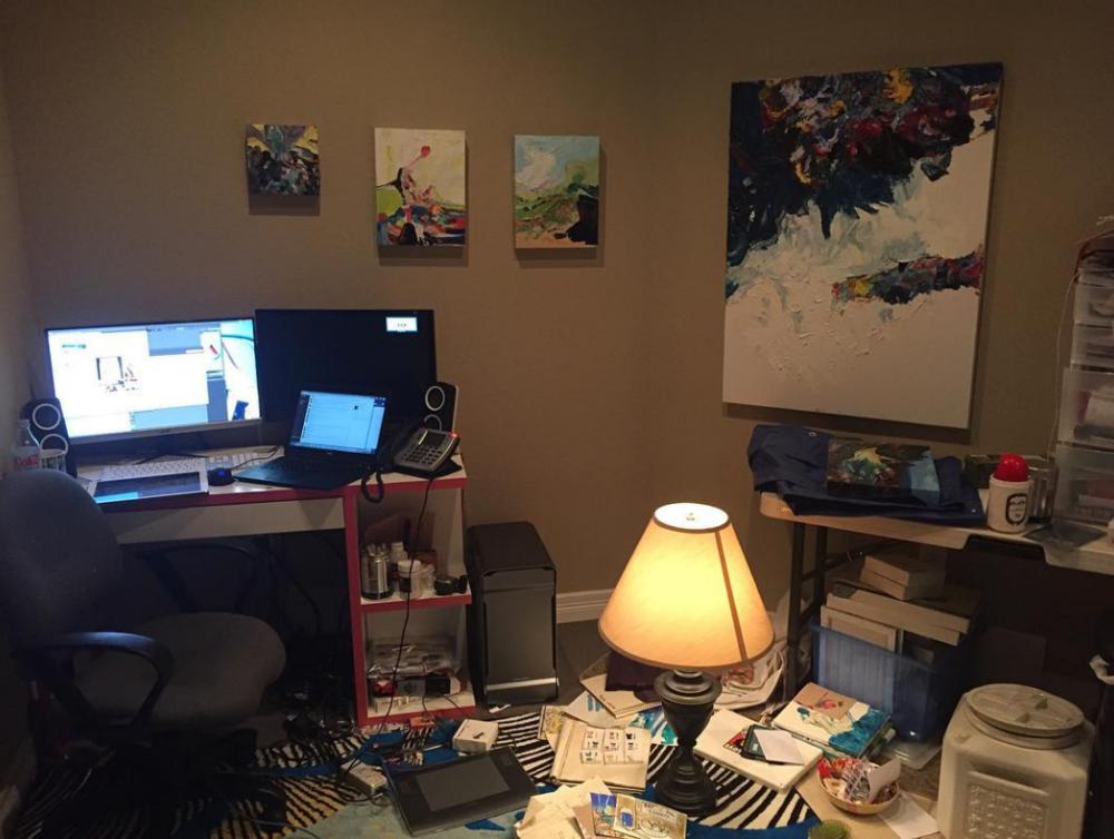art studio 7.png