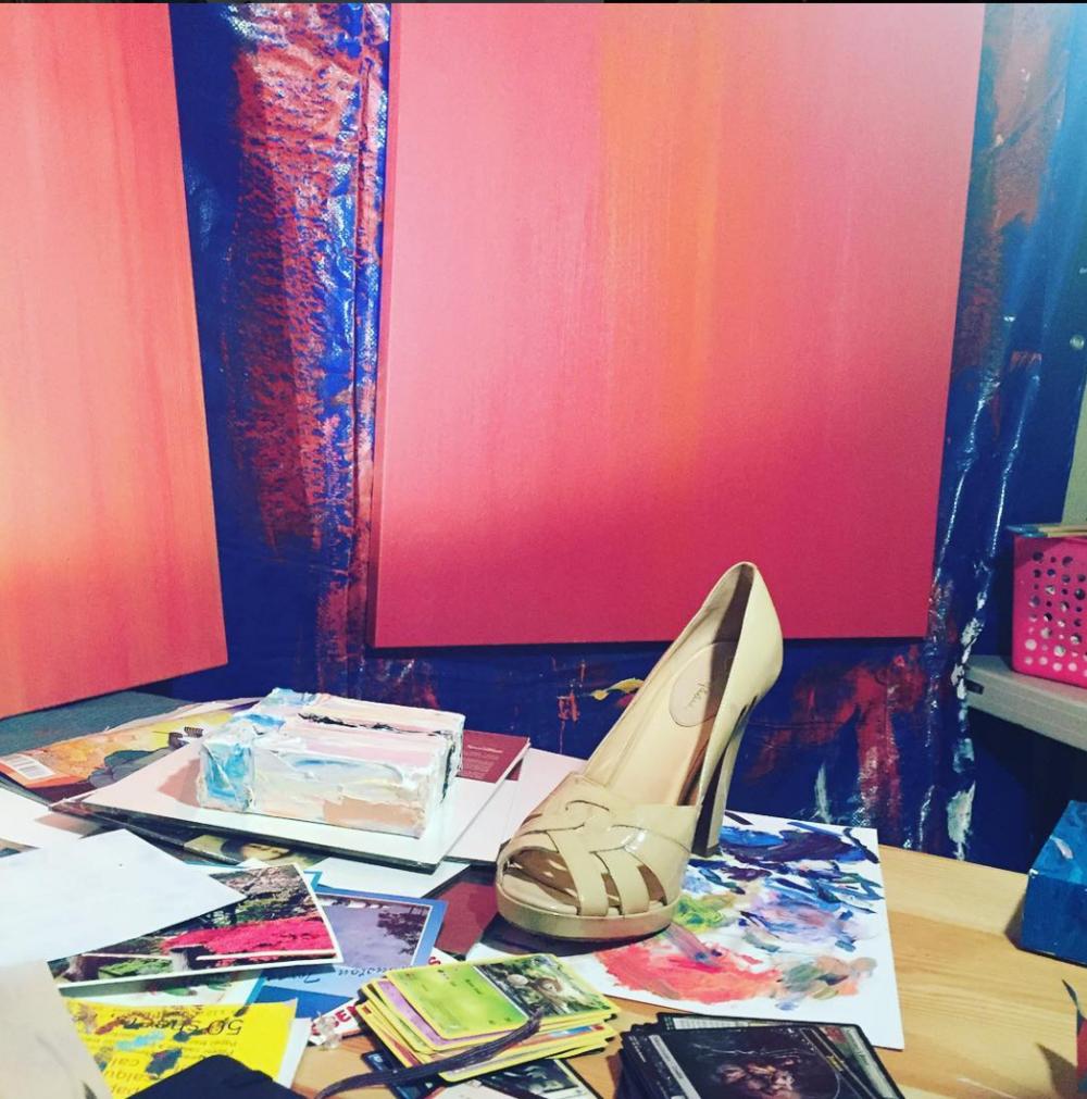 art studio 15.png