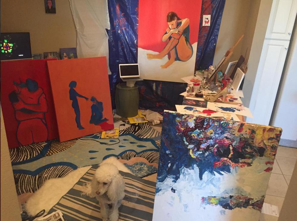art studio 21.png