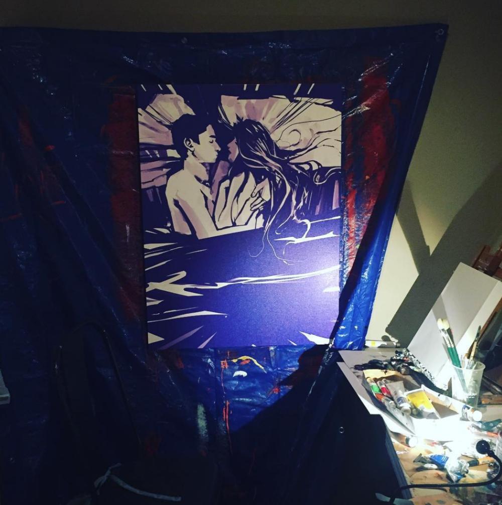 art studio 26.png