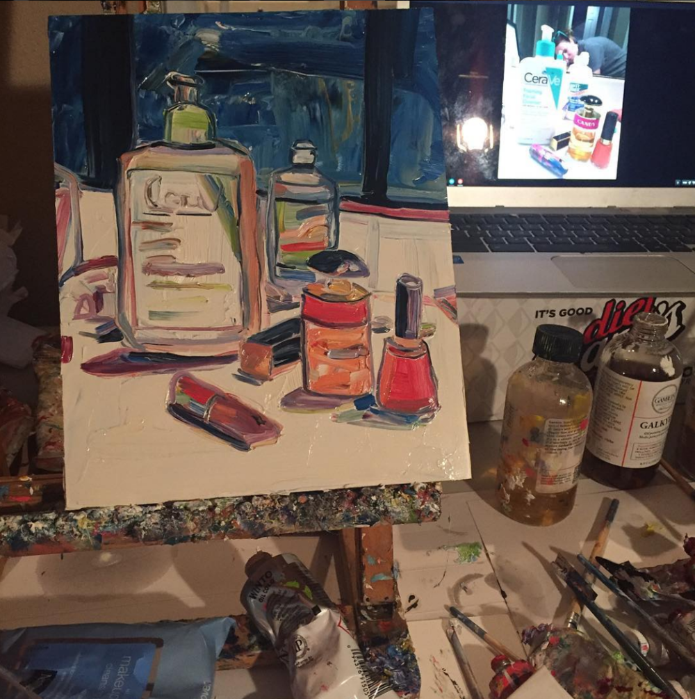 art studio things 7.png