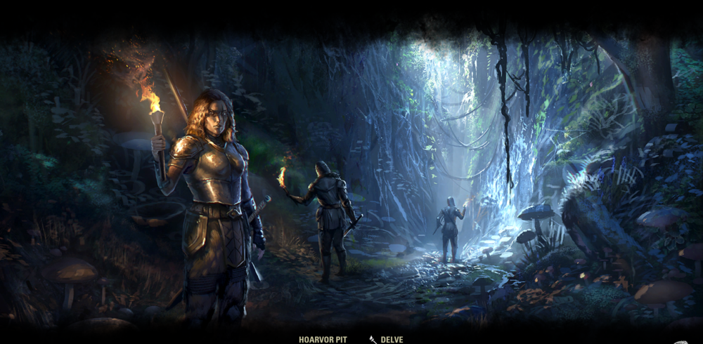 elder scrolls delve artwork.png