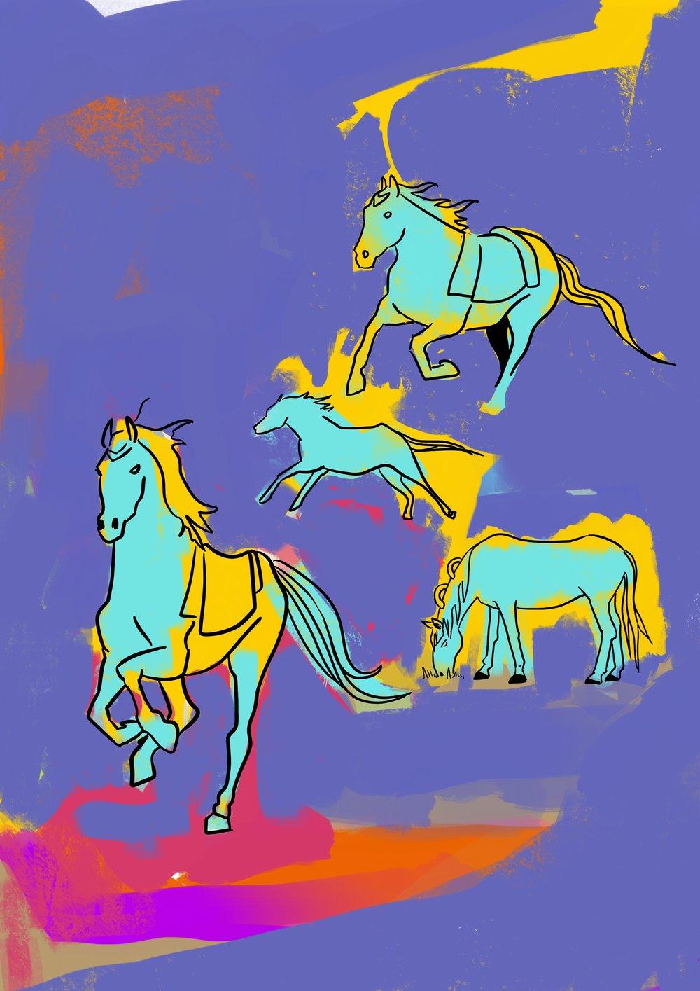 tilted_sun_horse-comic.jpg