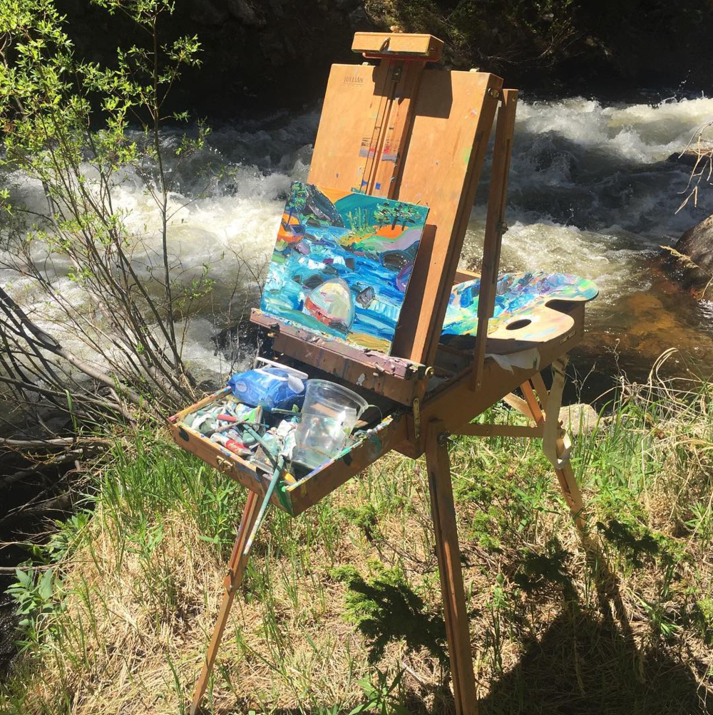 painting at busk creek leadville.png