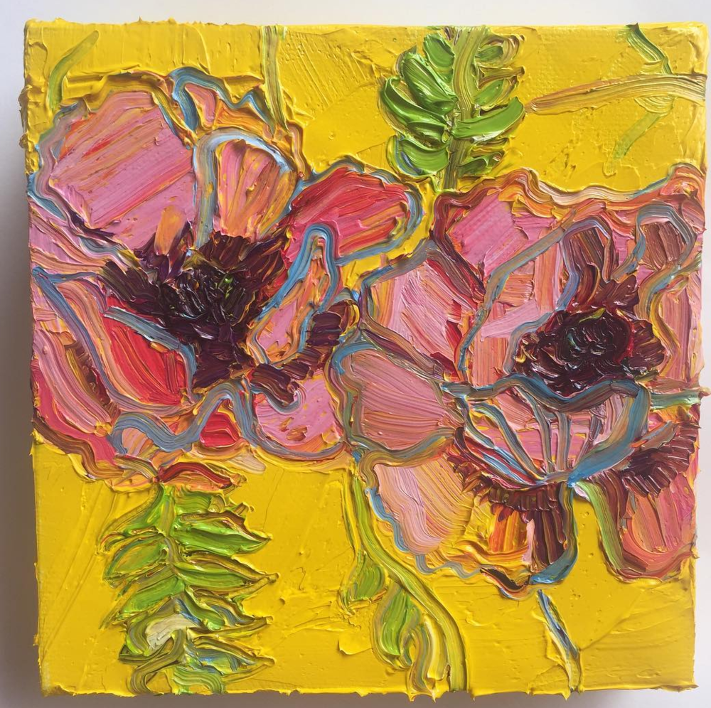 5 oriental poppies becky jewell painting.png