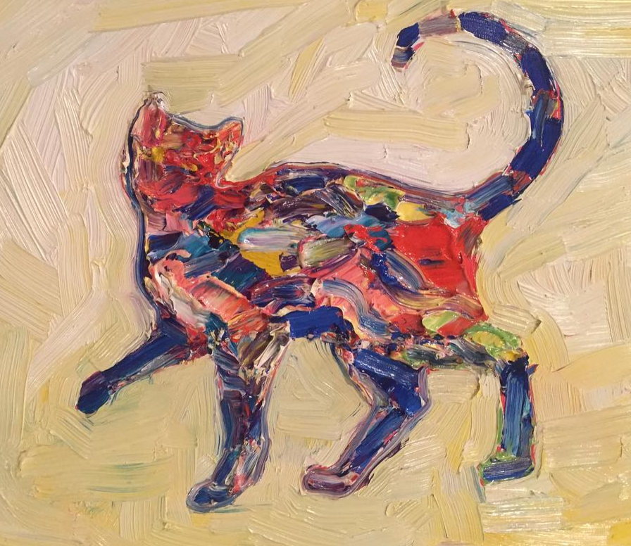 20 cat painting becky jewell.png