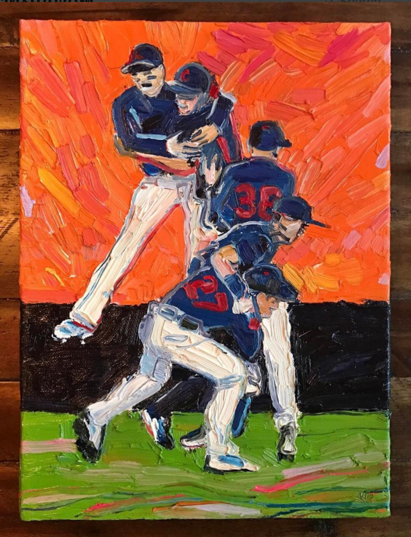 24 cubs painting becky jewell world series.png