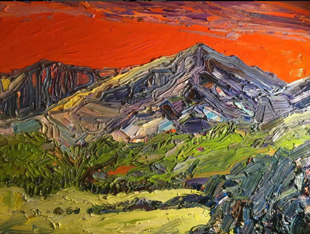 25 large mount elbert painting leadville becky jewell.png