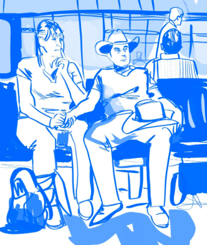 becky jewell airport drawing 2.png