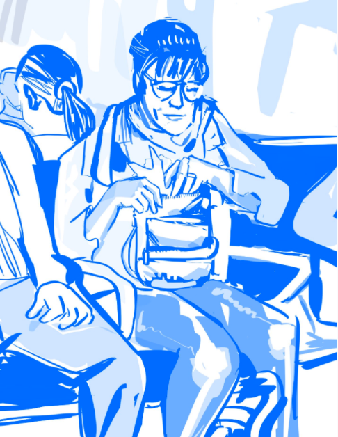 becky jewell airport drawing 4.png