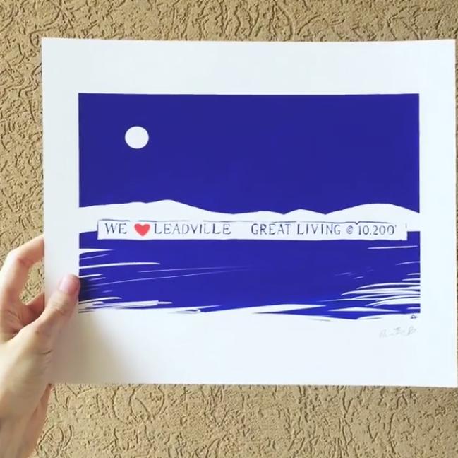 we love leadville artwork.png