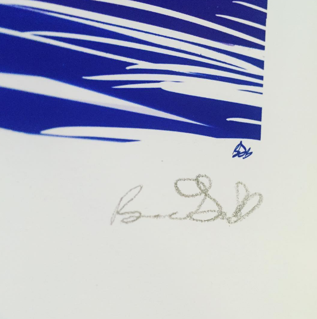 signed print becky jewell.png