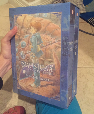 nausicaa comic book.png