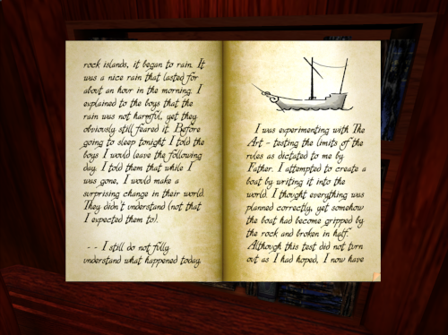 myst book.PNG