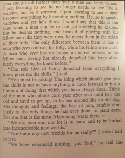 carlos castaneda a separate reality.png