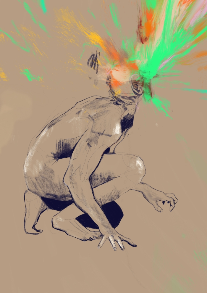 Prowler - Art by Becky Jewell.jpg