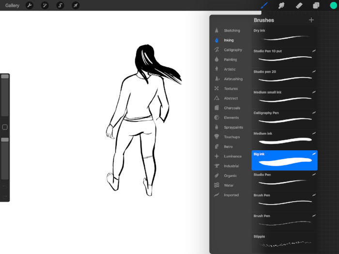 New Brush Layout Procreate.PNG