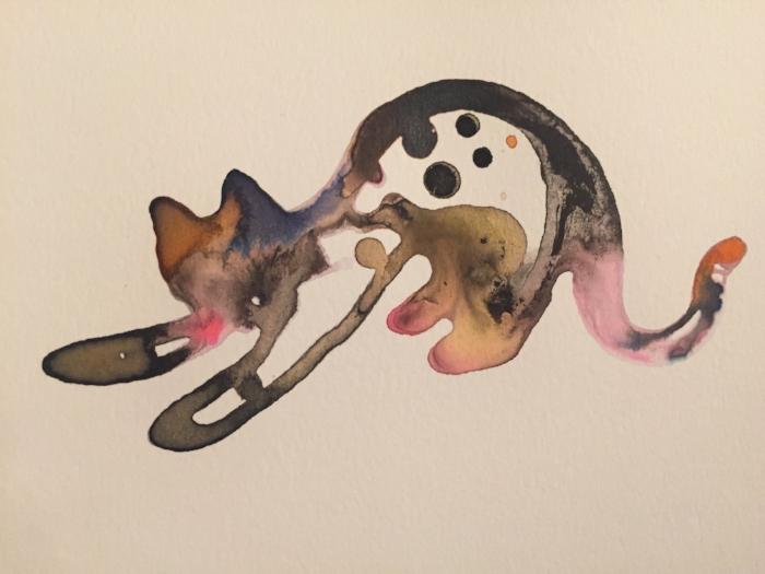 Cat Ink Art - By Becky Jewell.jpg