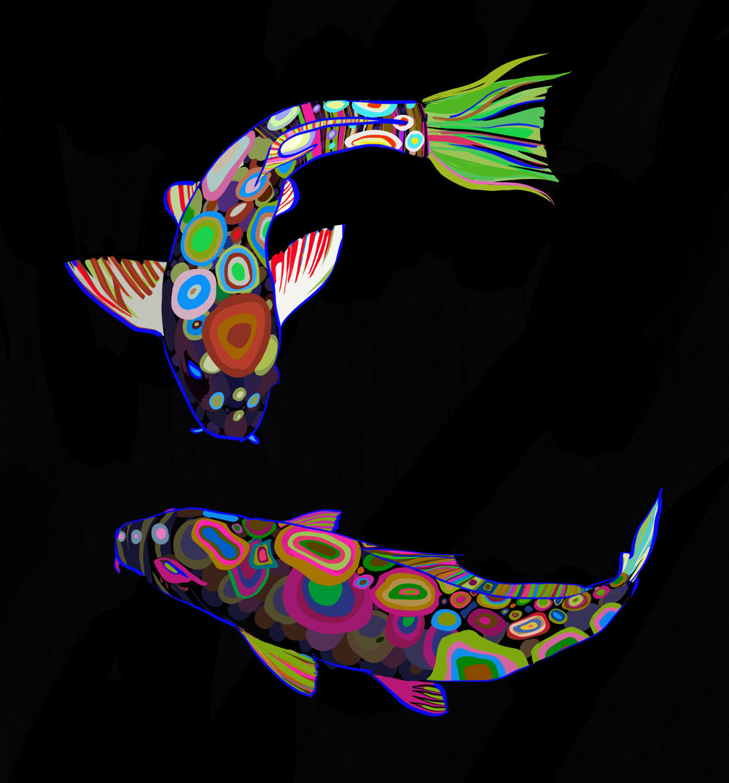 Pisces Understands - art by Becky Jewell.jpg