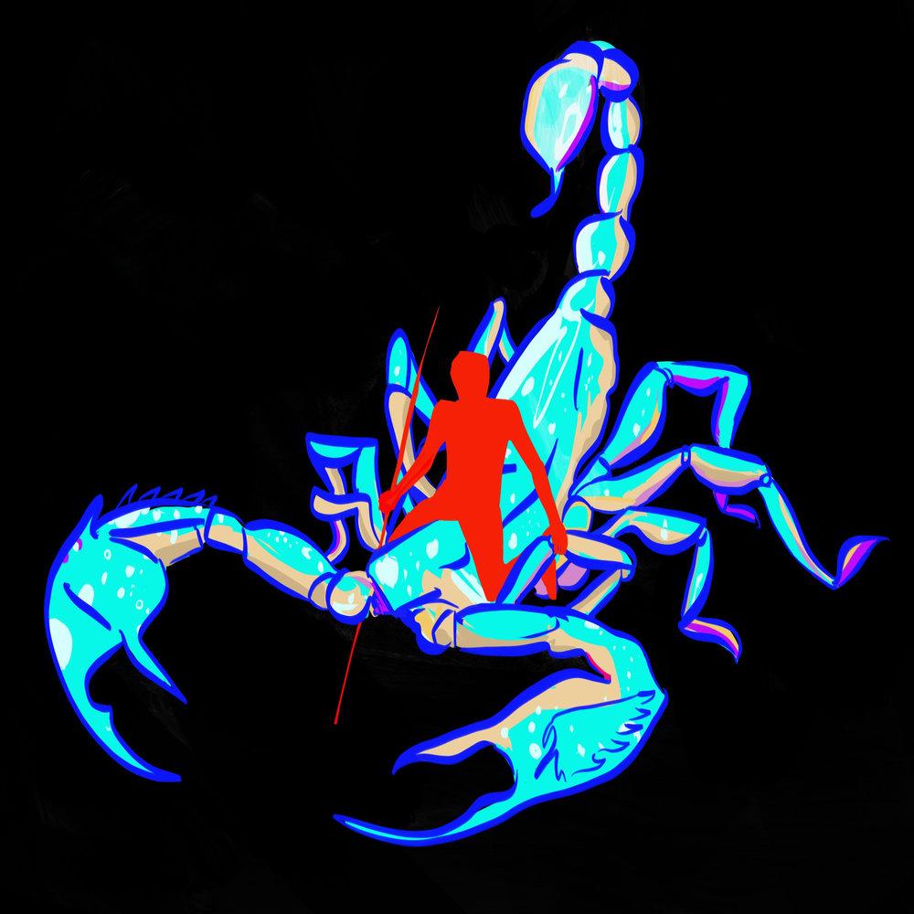 Scorpio_Returns.jpg