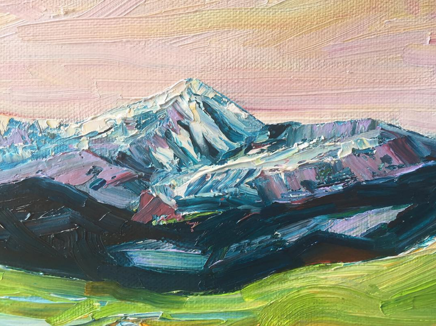 Mt. Elbert Painting .png