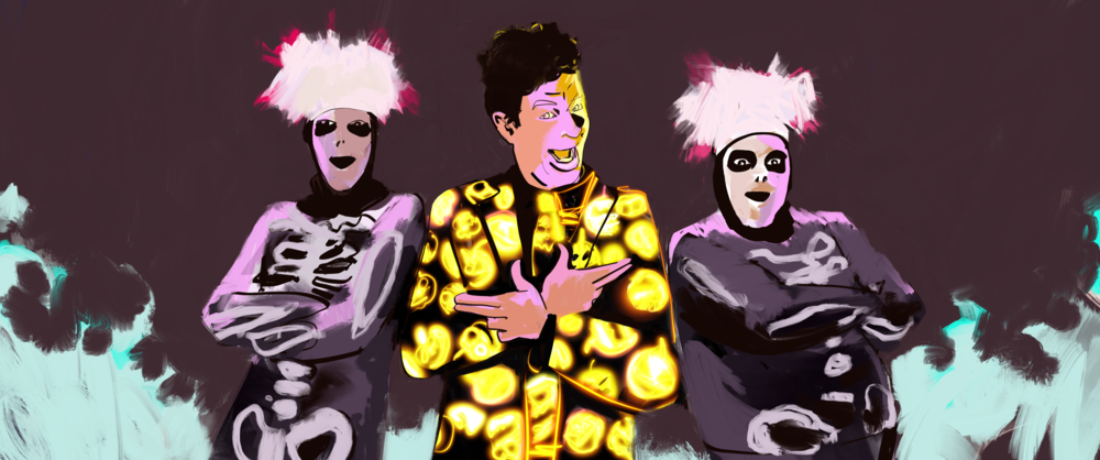 David_s._pumpkins_-_Becky_Jewell.png