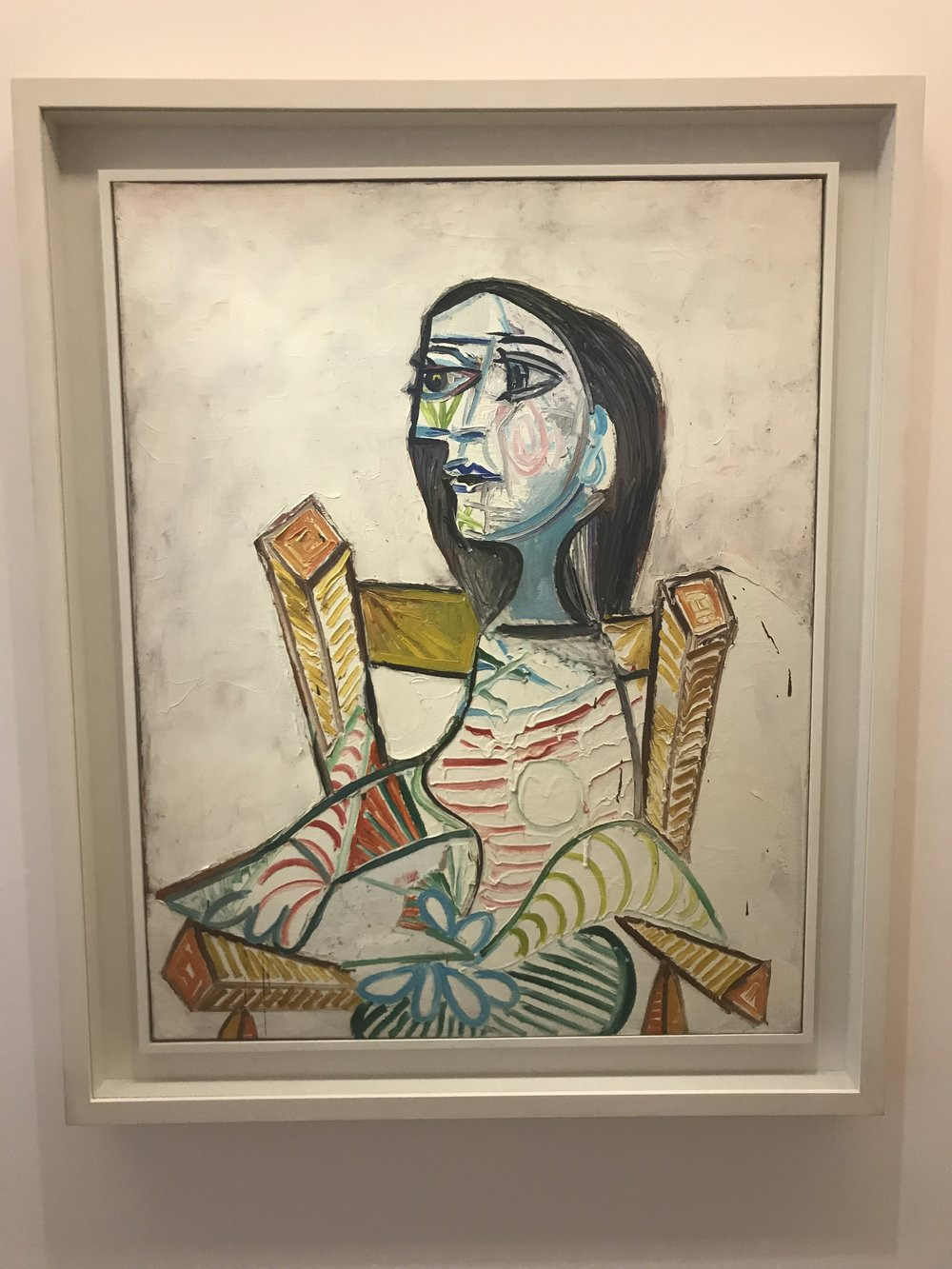 Picasso Chair 1.jpg