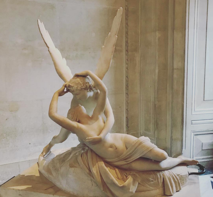 cupid and psyche.png